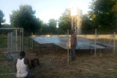 Ruwassa-Men-Installing-Solar-Panels-and-other-works-2