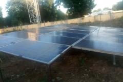Ruwassa-Men-Installing-Solar-Panels-and-other-works-4