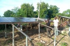 Ruwassa-Men-Installing-Solar-Panels-and-other-works-6