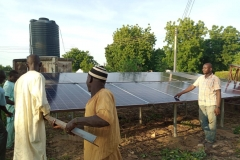 Ruwassa-Men-Installing-Solar-Panels-and-other-works-7