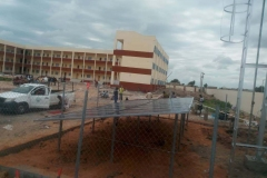 Ruwassa-Men-Installing-Solar-Panels-and-other-works-8